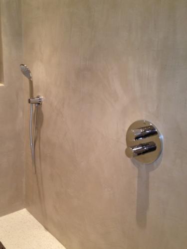 badkamer-waterdicht-stucken